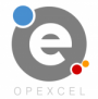 Opexcel – Management Consulting Logo